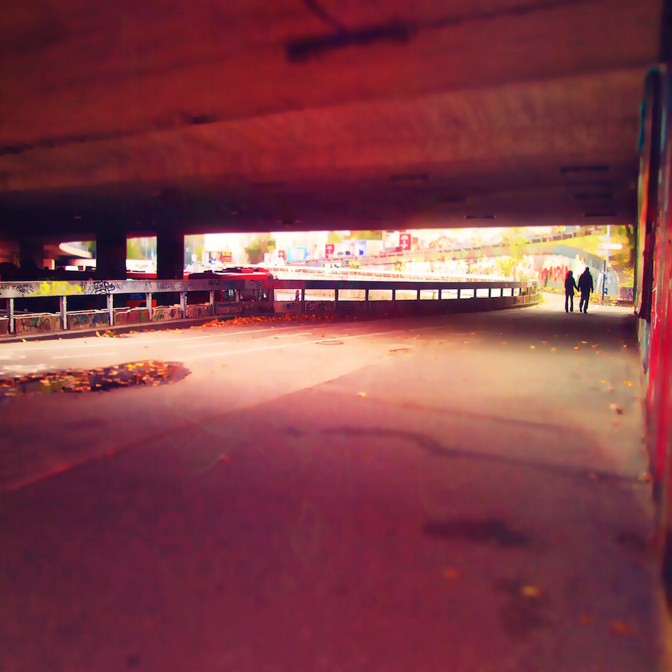 the_underpass_by_karen_boissonneault-gauthier